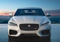 Interesting jaguar xf portfolio price in india key features specifications on road price images review Jaguar Xf Price In India 2021 Price and Review