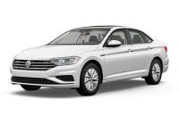 Interesting kelly volkswagen sign and drive lease specials danvers Volkswagen Sign And Drive 2021 Exterior
