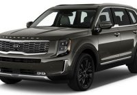 Interesting kia telluride lx fwd 2021 price in europe features and How Much Is A 2021 Kia Telluride Configurations