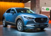 Interesting mazda best offer promotion fast delivery in kuala lumpur Mazda Malaysia Promotion 2021 Research New