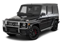Interesting mercedes benz g class 2021 price in qatar new mercedes Mercedes G63 2021 Price In Qatar Design and Review
