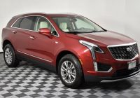 Interesting new 2021 cadillac xt5 fwd 4d sport utility premium luxury 3458 miles 2021 Cadillac Xt5 Premium Luxury New Concept