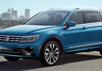 Interesting new 2021 volkswagen tiguan suv vw sales near lancaster oh Volkswagen Suv 2021 Wallpaper