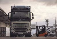 Interesting new volvo fh launched 2021 model truckpages uk volvo Volvo Fh16 2021 Price