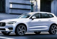Interesting new volvo xc60 2022 volvo review cars Volvo Facelift Xc60 2021 Release Date