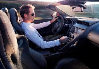 Interesting now is the time to buy a manual jaguar f type carbuzz 2021 Jaguar Manual Transmission Wallpaper