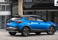 Interesting opel grand land 2021 prices and specifications in egypt Opel Grandland 2021 Price In Egypt Exterior and Interior