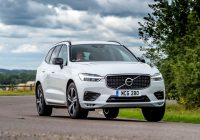 Interesting review volvo xc60 t6 awd r design pro leasing options Volvo Xc60 2021 Uk Exterior and Interior