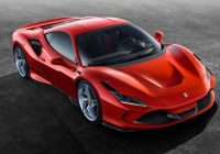 Interesting the best from ferrari in 2021 autowise 2021 Ferrari Models And Prices Redesigns