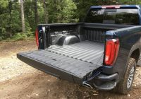 Interesting the future of tailgates gmc multipro review gearjunkie 2021 Gmc Multipro Tailgate Cost New Concept