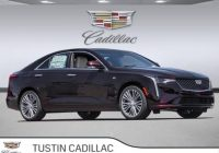 Interesting tustin garnet metallic 2020 cadillac ct4 new car for sale 2020 Cadillac For Sale Near Me Reviews