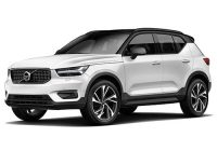 Interesting volvo cars in india prices models images reviews price Volvo Cars India Price List 2021 New Model and Performance