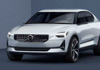 Interesting volvo model overhaul complete 2021 Volvo New Models 2021 Design and Review