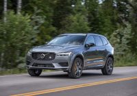 Interesting volvo news breaking news photos videos the car Volvo News 2021 New Model and Performance