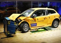 Interesting volvo promises deathproof car 2021 but theres a catch Volvo Crash Proof Car 2021 Research New