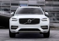 Interesting volvo xc90 build your own video volvo xc90 volvo cars volvo suv 2021 Volvo Xc90 Build Your Own Redesigns