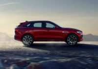 jaguar f pace dealer dublin new jaguar f pace for sale Jaguar Jeep 2021 Price Ireland New Concept