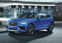 jaguar malaysia car models price list 2020 promotions Jaguar Malaysia Price List 2020 Performance