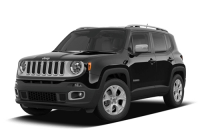 jeep renegade price launch date in india images interior Jeep Renegade Release Date