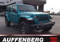 jeep wrangler colors jeep wrangler unlimited colors Jeep Wrangler Unlimited Rubicon Colors