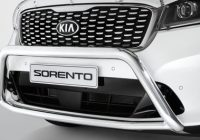 kia sorento genuine accessories kia australia Kia Accessories Sorento