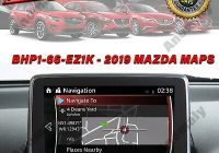 latest 202120212021 mazda navigation sd card gps maps mazda 3 mazda 6 cx 5 cx3 ebay Mazda Gps Navigation Sd Card