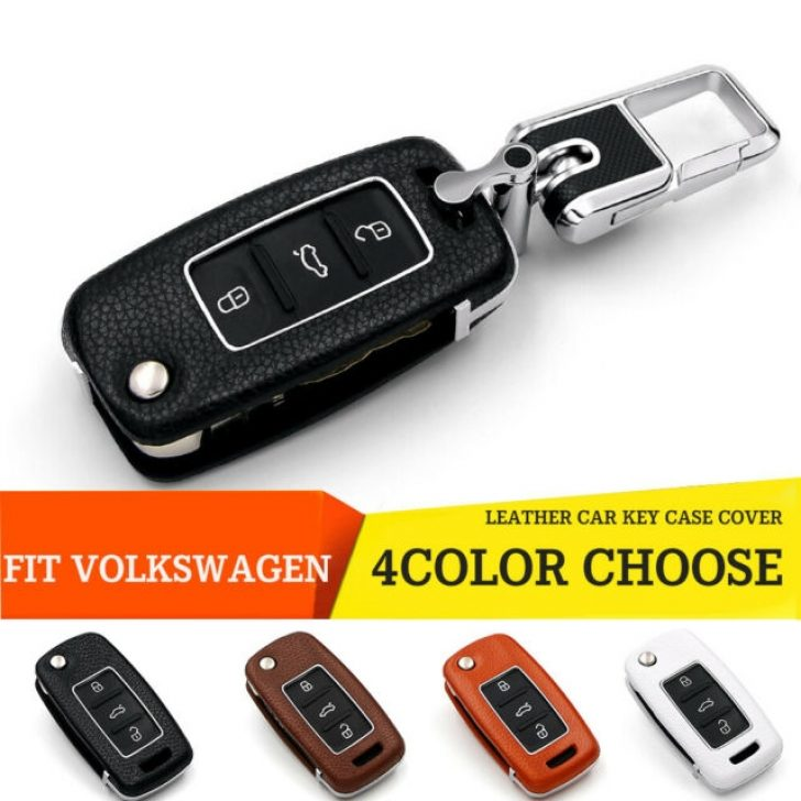 Permalink to Volkswagen Jetta Key Fob Cover