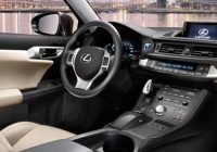lexus map updates Lexus Navigation Update