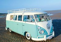 loved our vw busbeep beepre pin brought to you Volkswagen Van Pictures