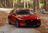 mazda issues two urgent recalls over fears faulty brakes and Mazda Recall Australia