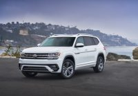 mckinney vw news atlas named cars 2021 family car of Volkswagen Cars 2021