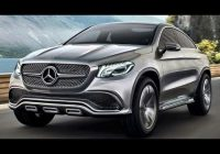 mercedes benz gle 2021 release date price youtube Mercedes Gle Release Date