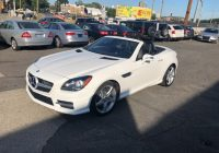 mercedes benz slk 2021 in w springfield western ma worcester hartford ct ma dean auto sales 6144xf Mercedes Hardtop Convertible