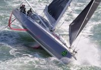 New 18 all new 2021 volvo ocean race pricing for 2021 volvo Volvo Ocean 2021 Redesigns