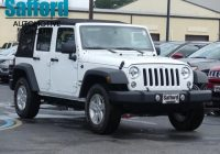 new 2021 jeep wrangler jk unlimited sport s 4×4 Jeep Wrangler Unlimited