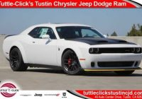 new 2021 dodge challenger srt hellcat redeye widebody Dodge Challenger Wide Body