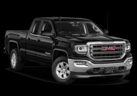 new 2021 gmc sierra 1500 limited 4wd Gmc Sierra 1500 Limited