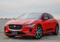 new 2021 jaguar i pace first edition awd 5 door suv in Jaguar IPace First Edition