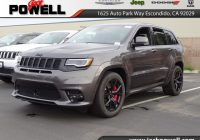 new 2021 jeep grand cherokee srt 4×4 Jeep Grand Cherokee Srt