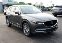 new 2021 mazda custommodel grand touring reserve with navigation awd Mazda Cx5 Grand Touring Reserve