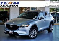 new 2021 mazda cx 5 grand touring reserve with navigation awd Mazda Grand Touring Reserve