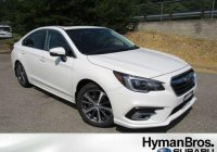 new 2020 subaru legacy 25i limited for sale near richmond va 4s3bnan60k3004225 Subaru Legacy 2.5i Limited