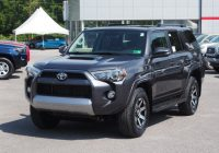 new 2021 toyota 4runner 4×4 trd off road premium 4dr suv 4wd Toyota Off Road Premium