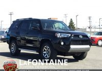 new 2021 toyota 4runner trd off road premium with navigation 4wd Toyota Off Road Premium