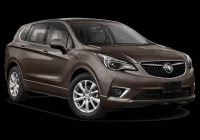 new 2021 buick envision preferred 4d sport utility in Buick Envision Preferred