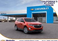 new 2021 chevrolet equinox fwd ls Chevrolet Fourth Of July Sale 2021 Design and Review