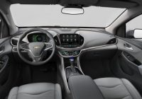 New 2021 chevy volt colors release date changes interior Chevrolet Volt 2021 Release Date Design and Review