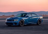 New 2021 dodge charger srt hellcat widebody a fatter cat 2021 Dodge Charger Srt Hellcat Price and Review