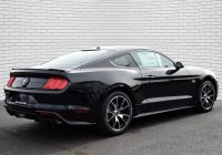 New 2021 ford mustang ecoboost premium rwd coupe for sale in 2021 Ford Mustang Ecoboost Premium Redesigns and Concept