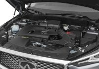 New 2021 infiniti qx50 prices reviews pictures kelley blue book 2021 Infiniti Qx50 Kbb Review Release Date and Reviews
